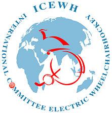 ICEWH